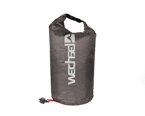 Wechsel Pump Air Bag
