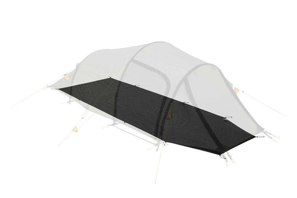 Accessories Wechsel Tents | Zelte, Outdoorzelte